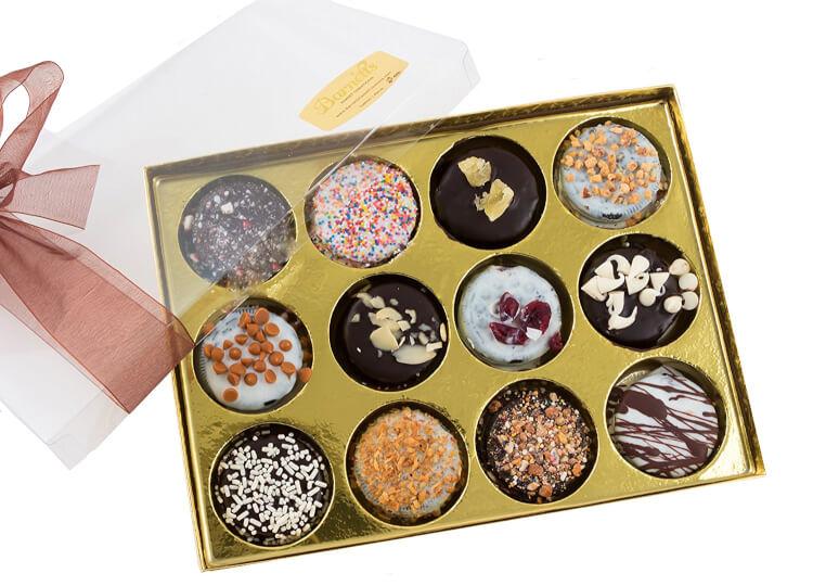gourmet-chocolate-covered-oreos