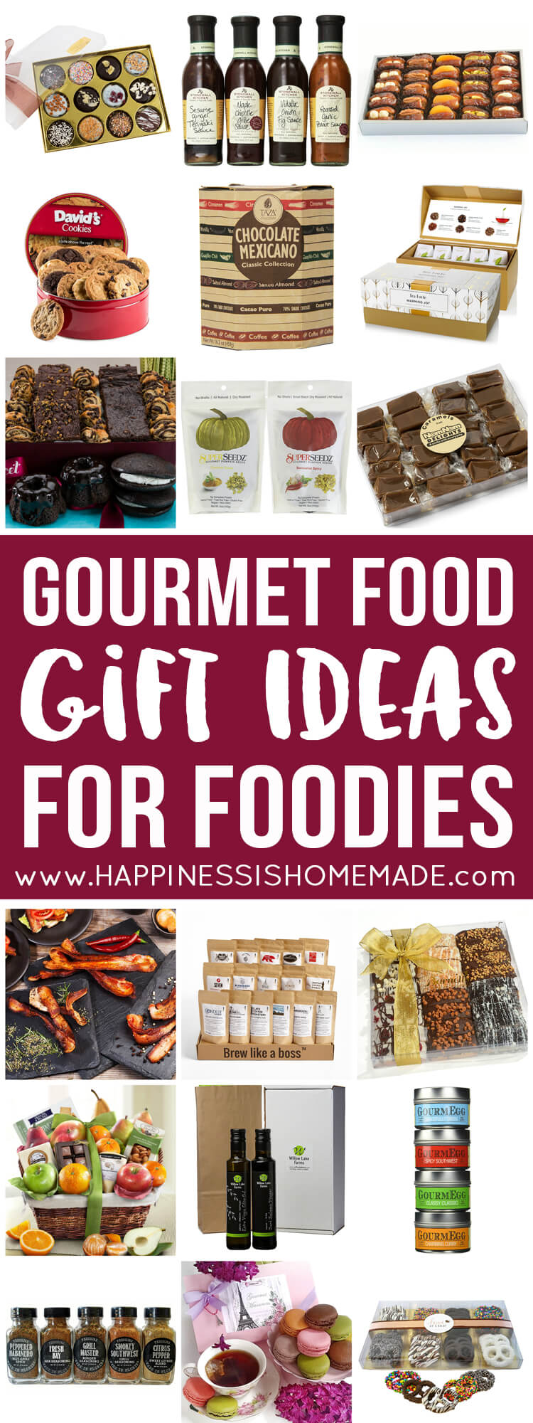 gourmet-food-gift-ideas-for-foodies