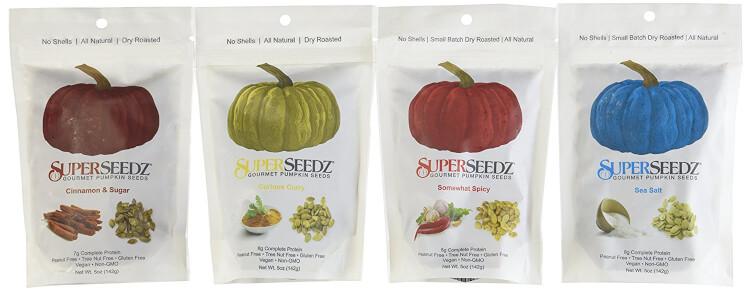 gourmet-pumpkin-seeds