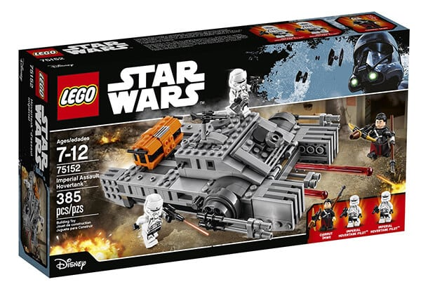 lego-star-wars-imperial-assault-hovertank-2