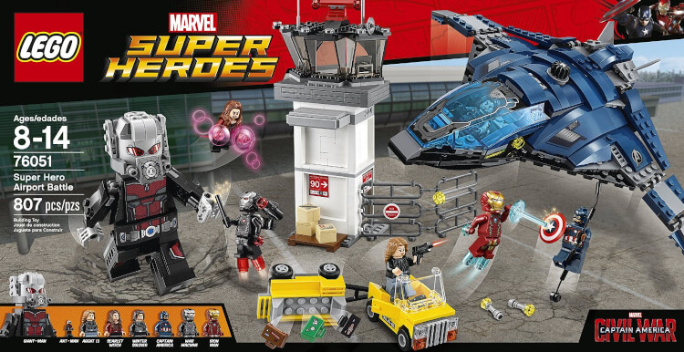 lego-super-heroes-airport-battle