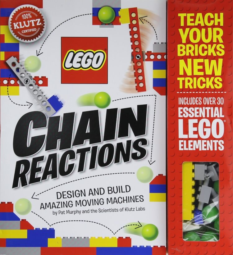 lego-chain-reactions-craft-kit