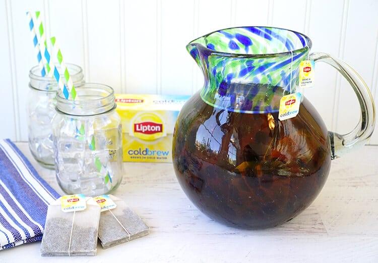 lipton-cold-brew-iced-tea-pitcher