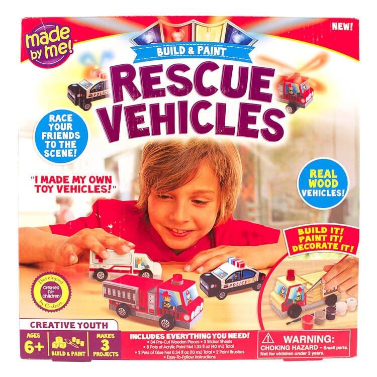 made-by-me-rescue-vehicles-boys-craft-kit