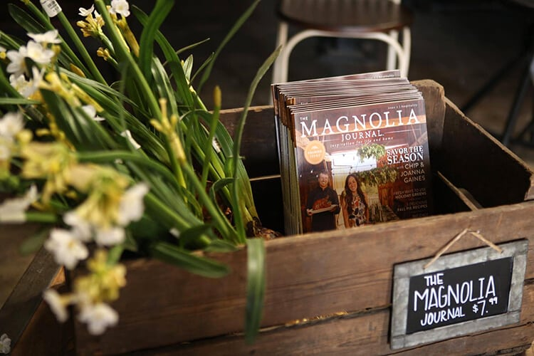 magnolia-journal