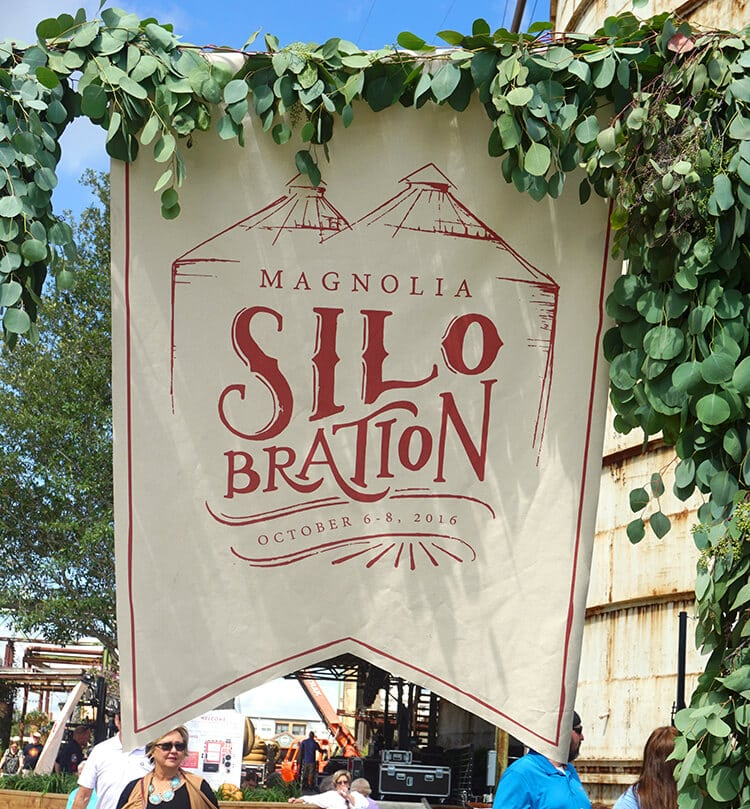 magnolia-silobration-sign