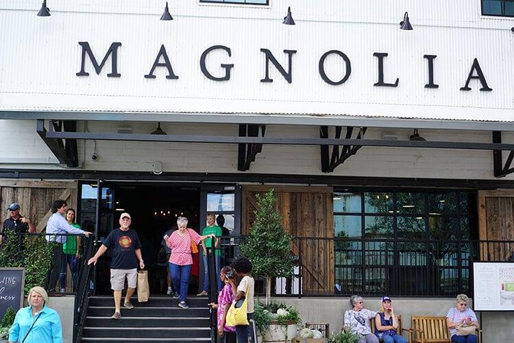 magnolia-store-front