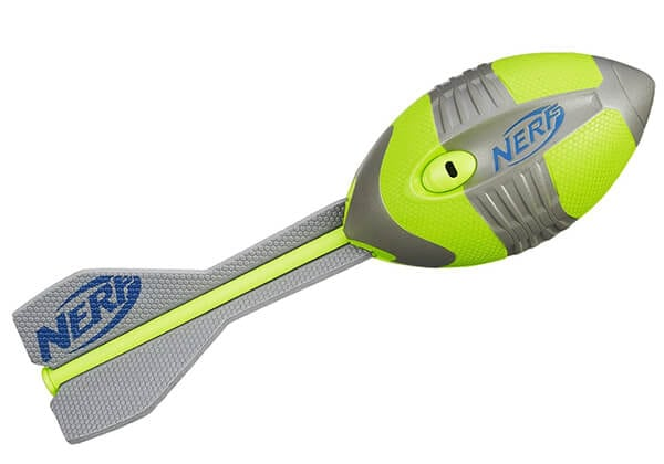 nerf-howler-football-2