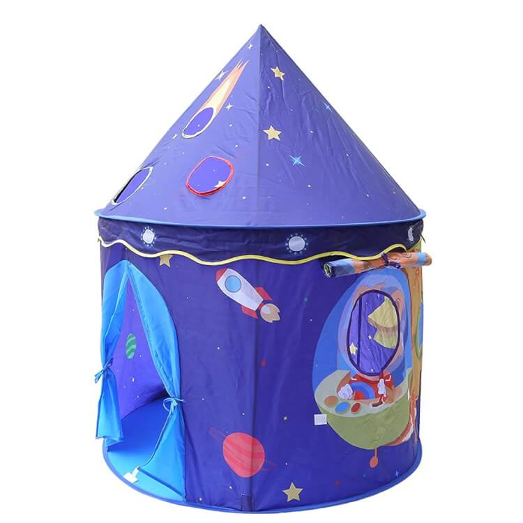 outer-space-playhouse