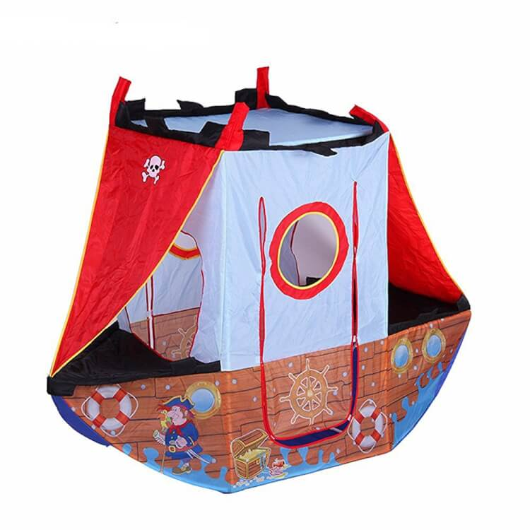 pirate-ship-playhouse