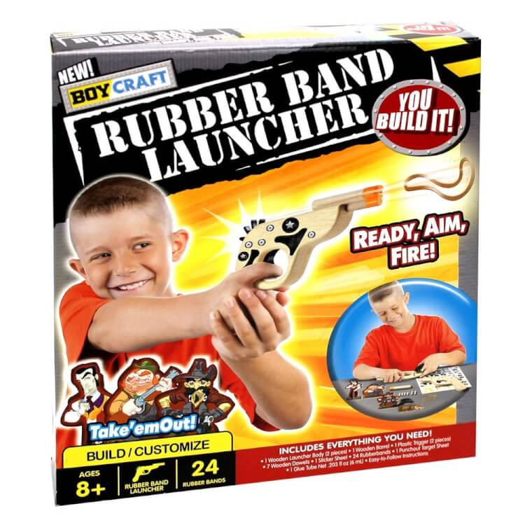 rubberband-launcher-boy-craft-kit