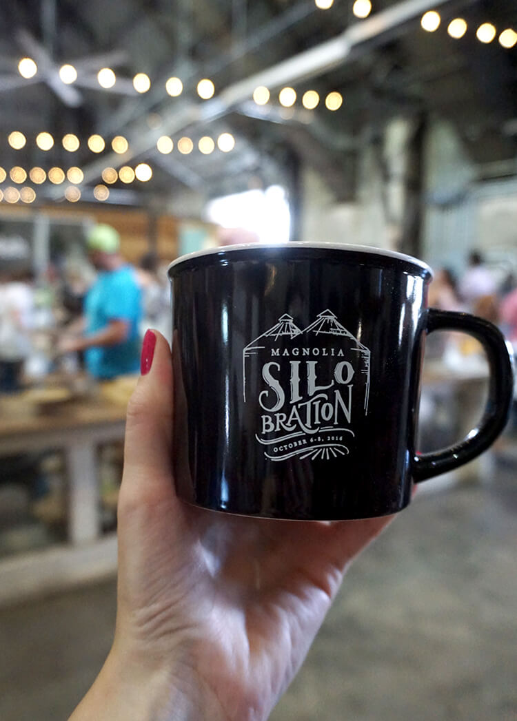 silobration-cup-at-magnolia-market