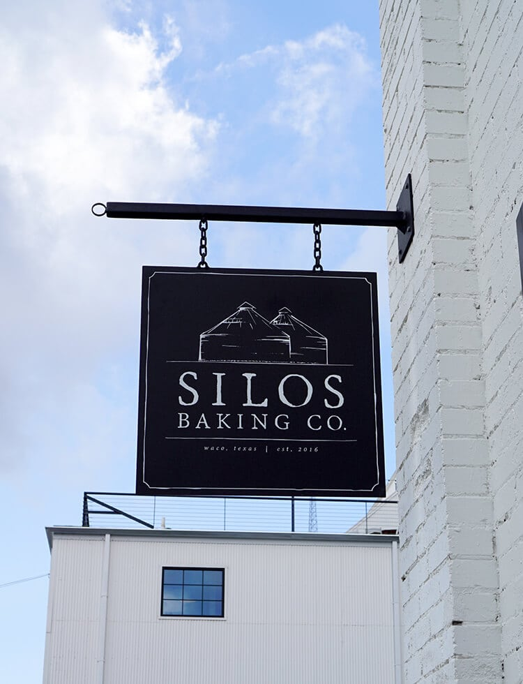 silos-bakery-sign