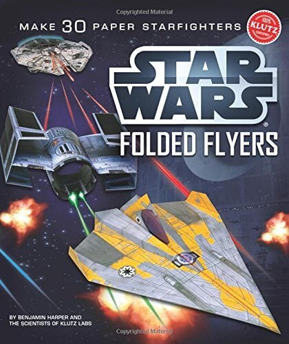 star-wars-flyers-paper-airplanes-craft-kit-for-boys