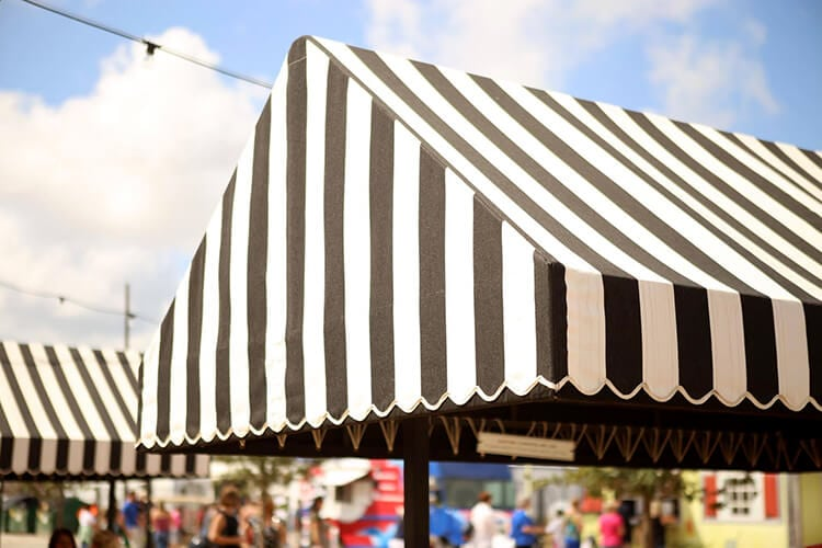striped-awnings