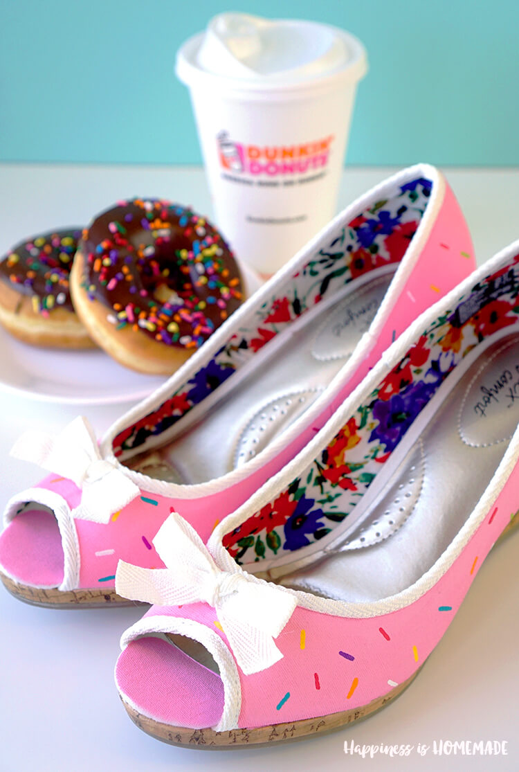 the-most-adorable-sprinkled-donut-shoes-ever