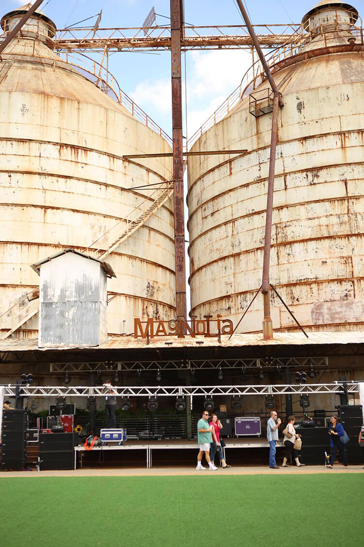 the-silos-at-magnolia-market