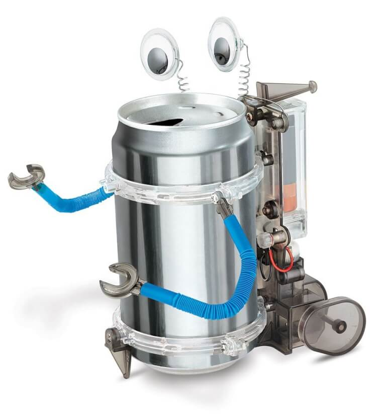 tin-can-robot-science-craft-kit