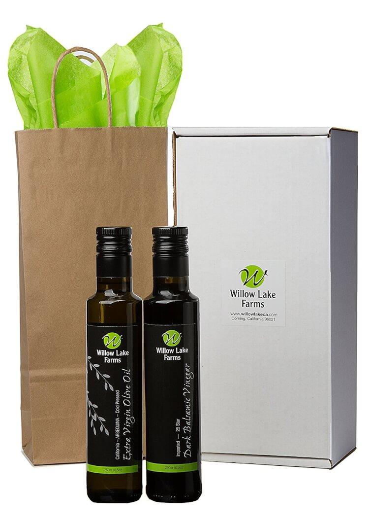 willow-lake-farms-premium-olive-oil