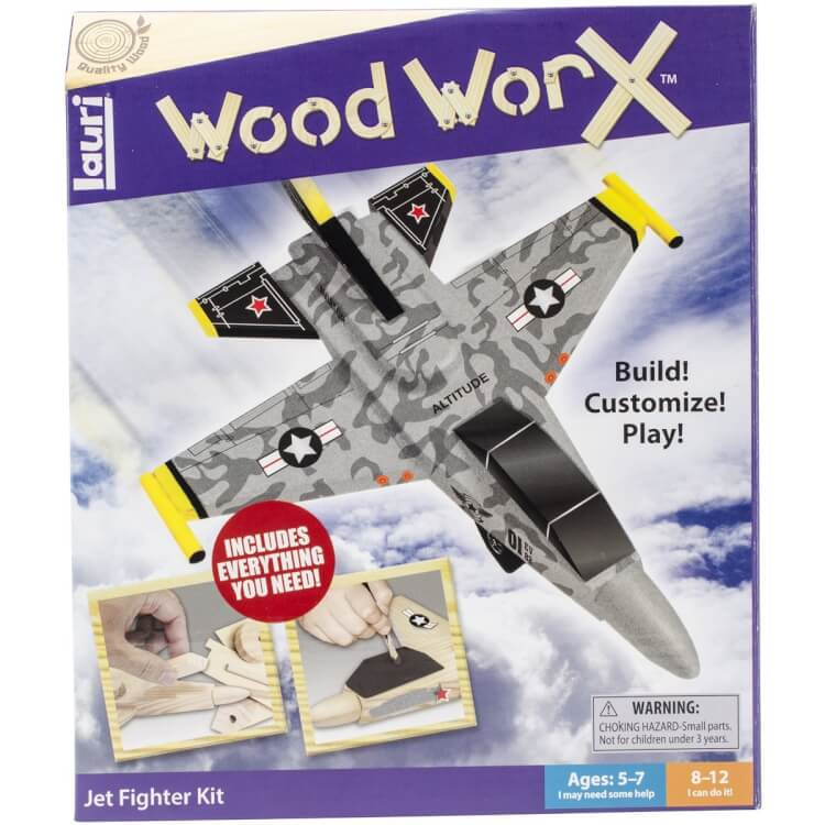 wood-worx-jet-fighter-kit