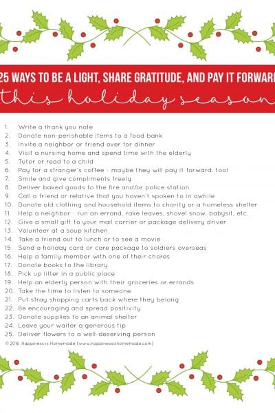 25-simple-acts-of-kindness-printable-list