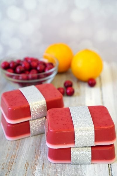 cranberry-orange-soap-10-minute-diy-homemade-gift-idea