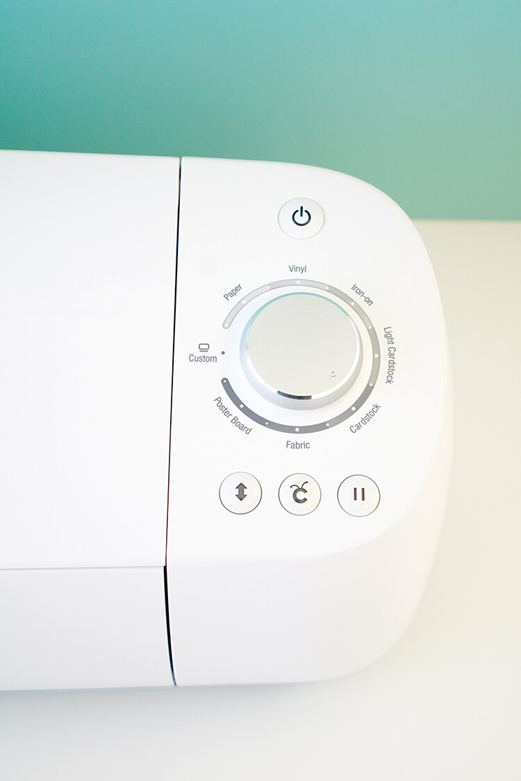 cricut-explore-air-dials-and-settings