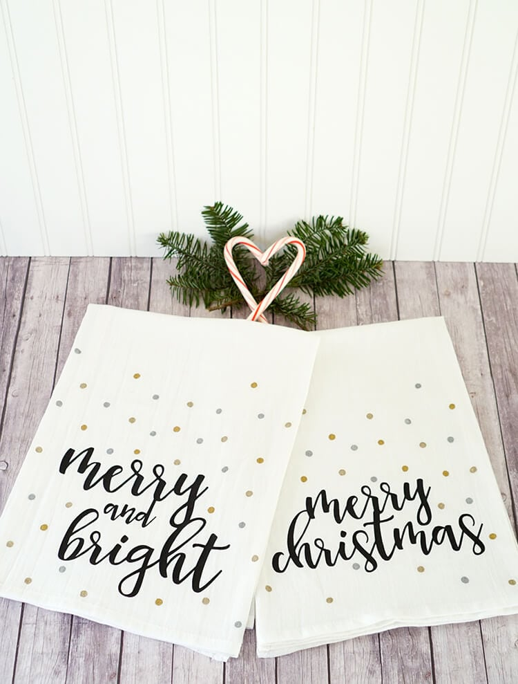 cute-christmas-tea-towels