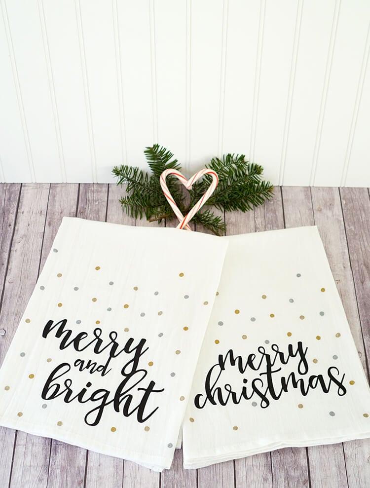 Customized Photo Christmas Ornaments