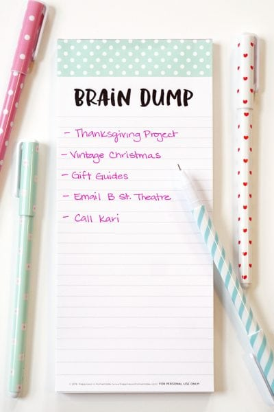 diy-brain-dump-notebook-gift-idea