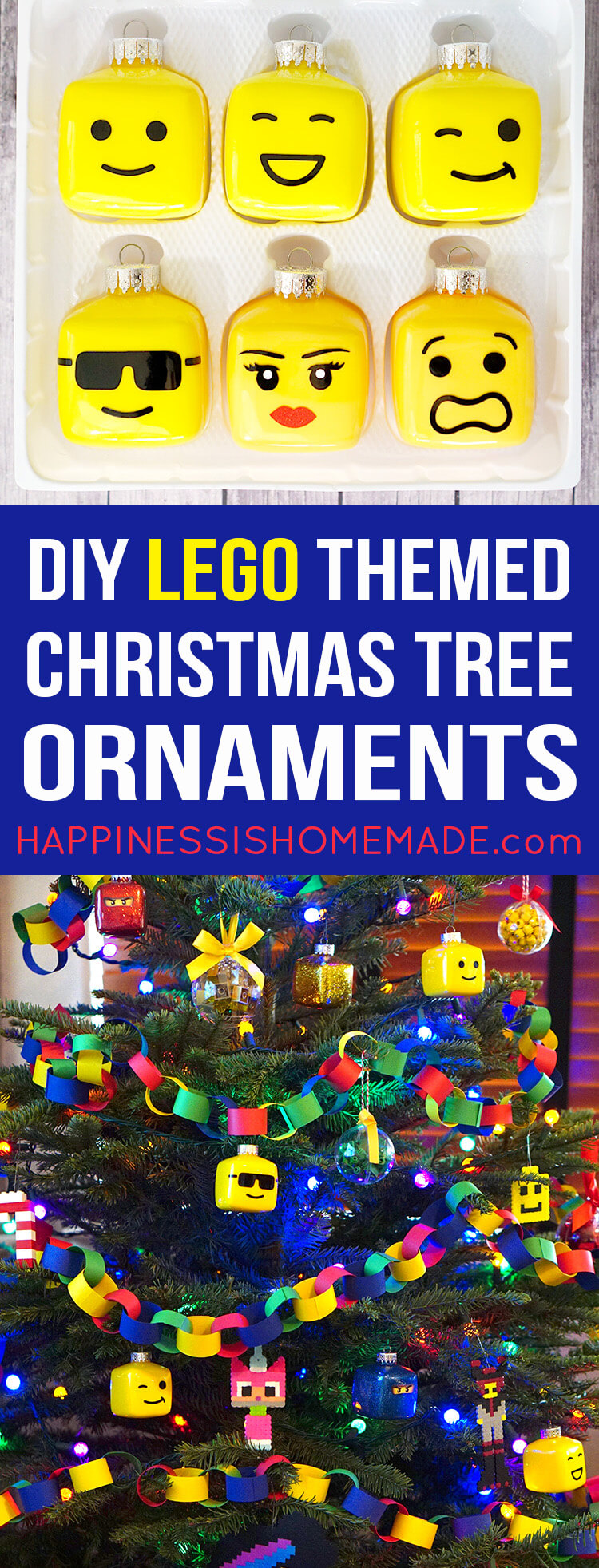 diy-lego-themed-christmas-ornaments-and-tree