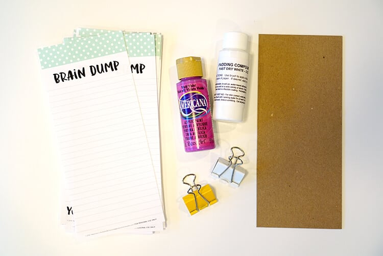 diy-notepad-supplies