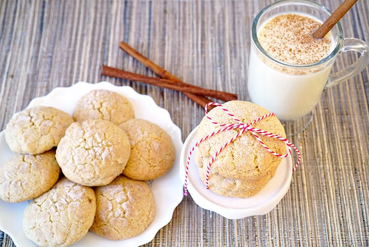 eggnog-snickerdoodle-cookies-for-the-holidays-great-gift-idea