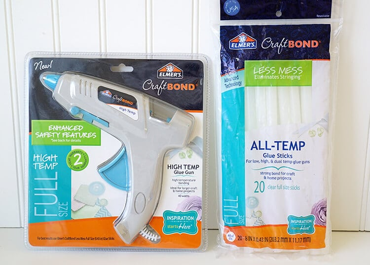 elmers-craft-bond-hot-glue-gun-and-less-mess-glue-sticks