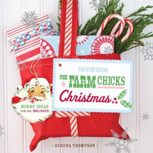 farm-chicks-christmas-book