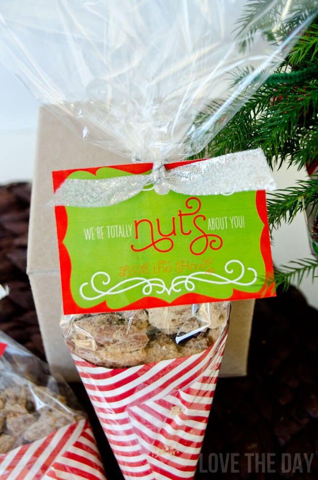 free-christmas-printable
