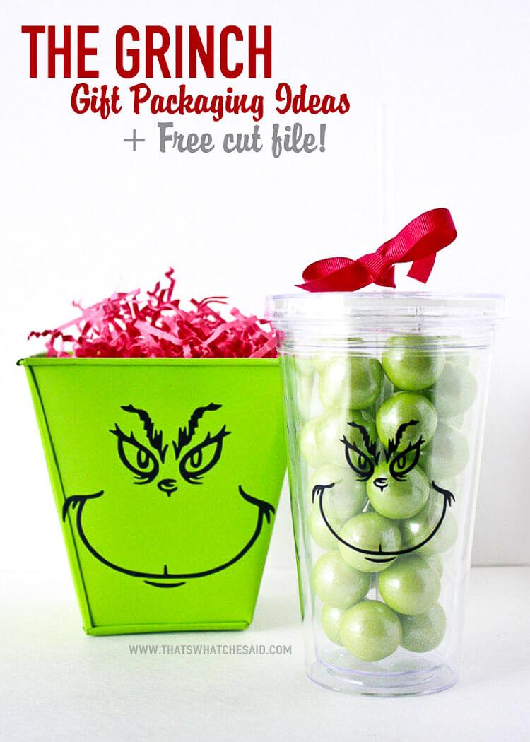 grinch-packaging-ideas-free-cut-file