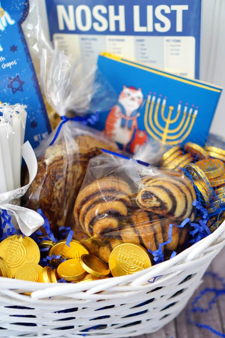 hanukkah-gift-basket-6