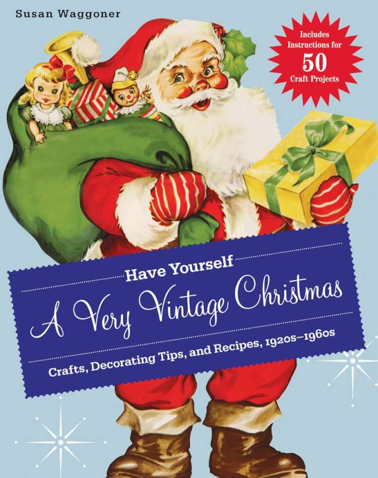 have-yourself-a-very-vintage-christmas-book