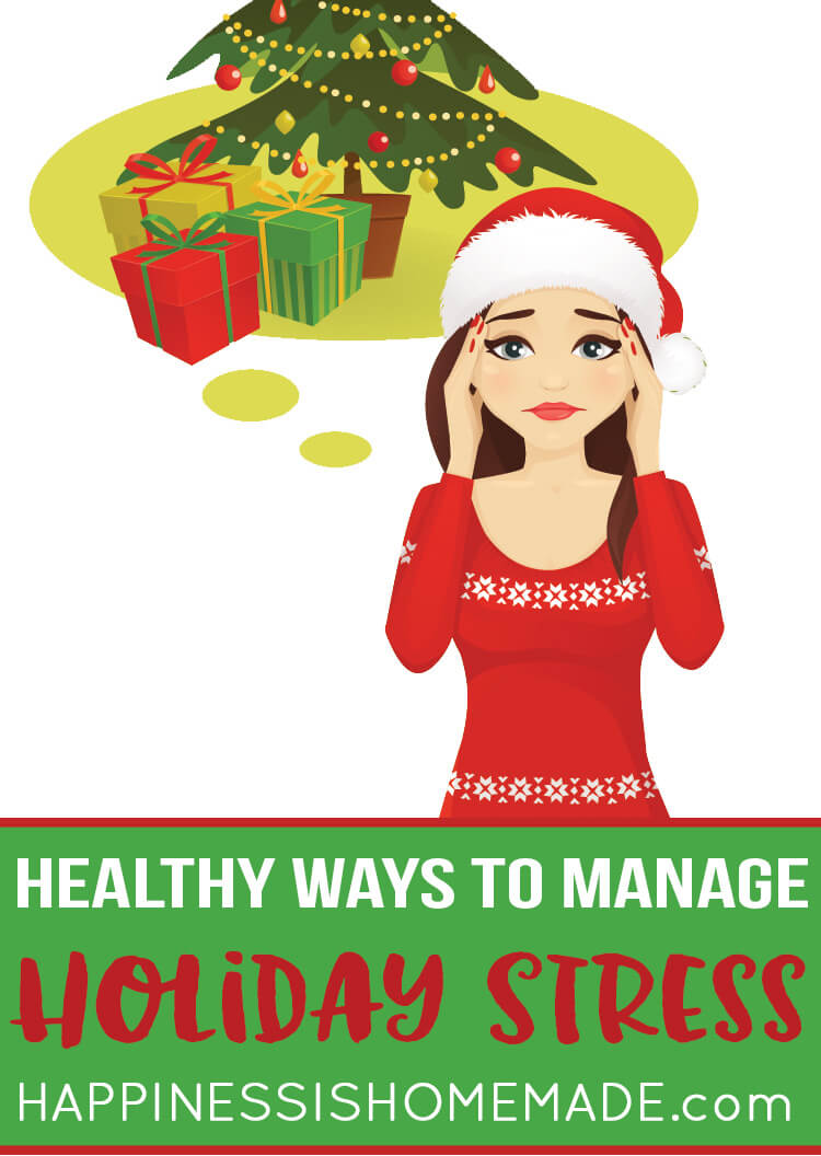 healthy-ways-to-manage-busy-holiday-stress