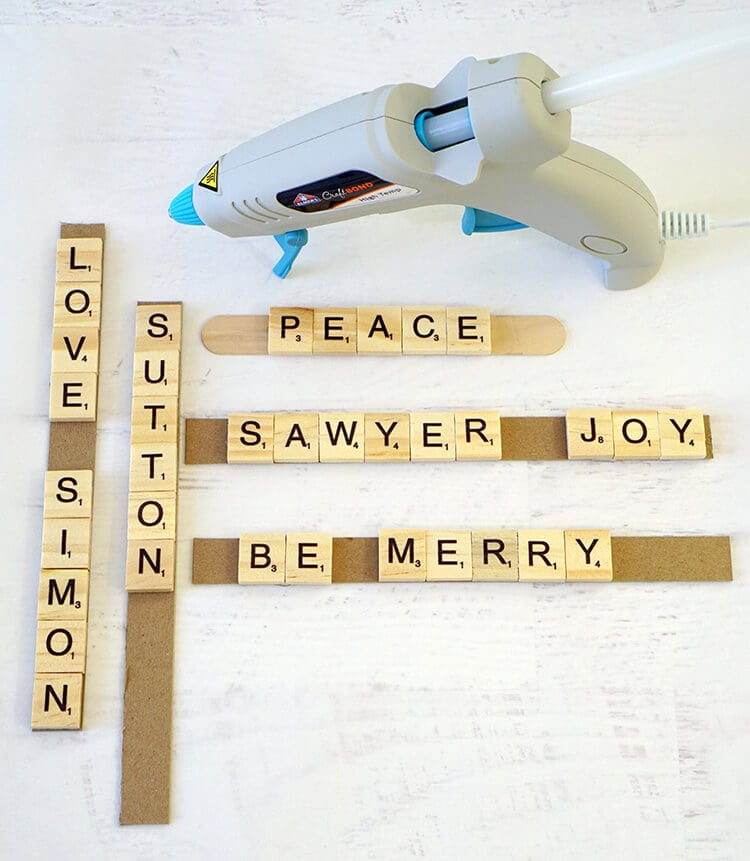 how-to-make-scrabble-tile-ornaments