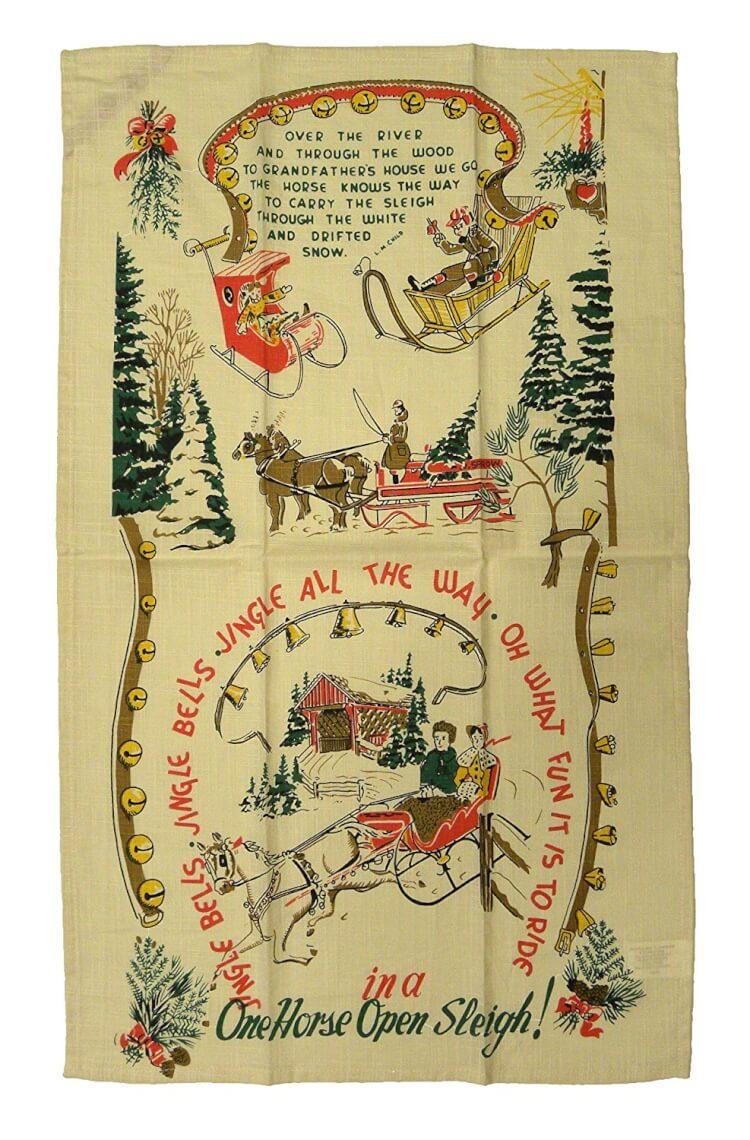 jingle-bells-tea-towel