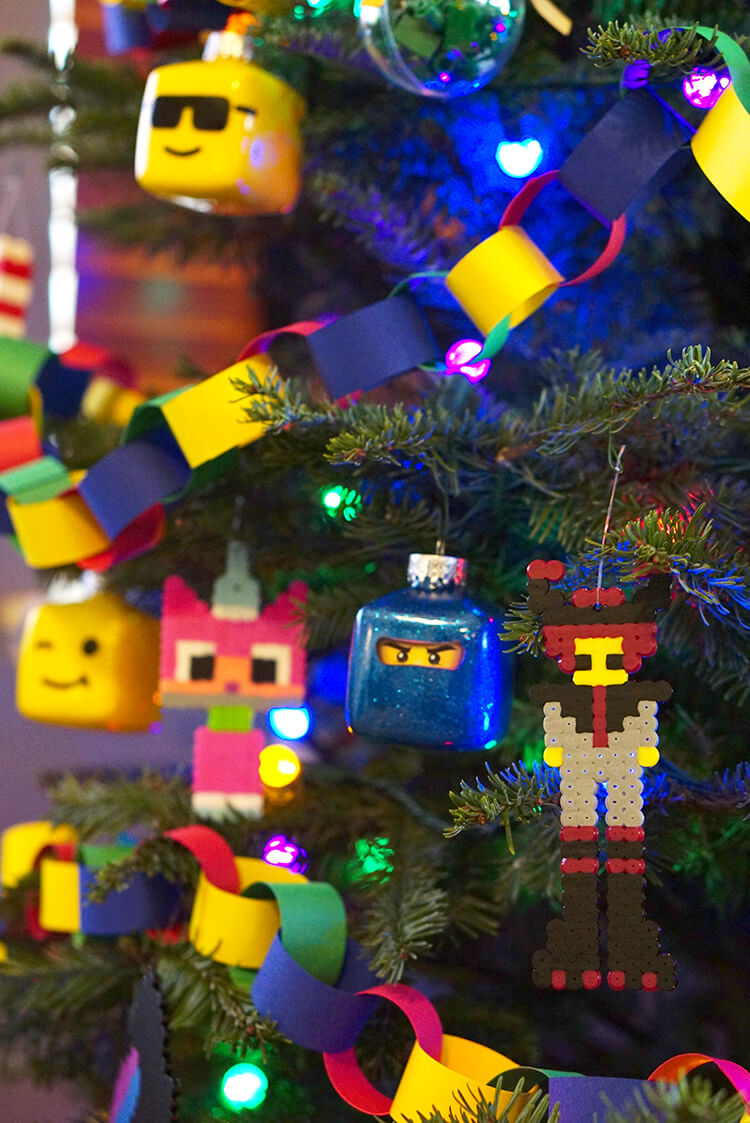 lego-christmas-tree