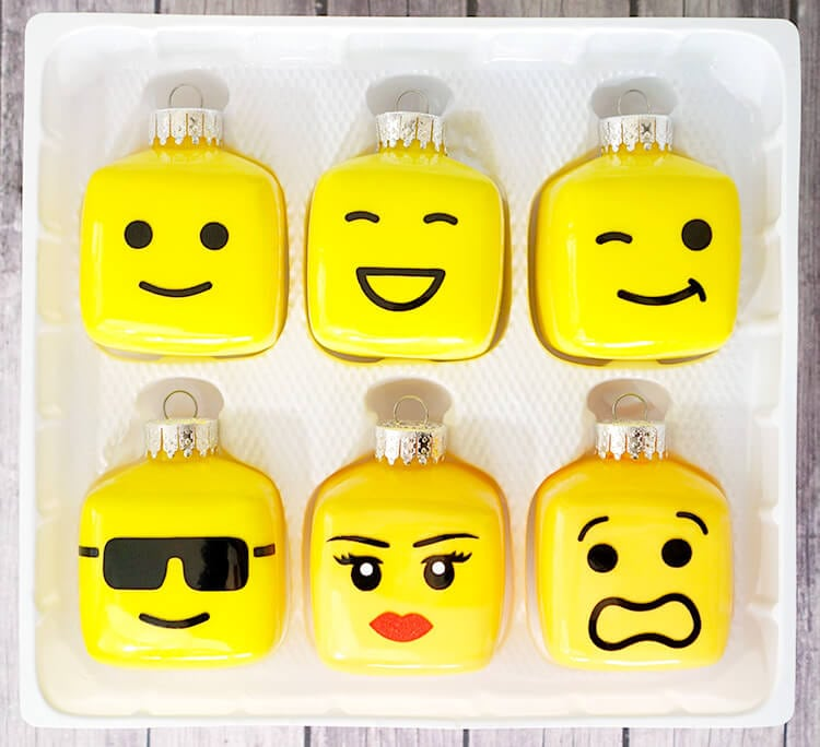 lego-head-ornaments