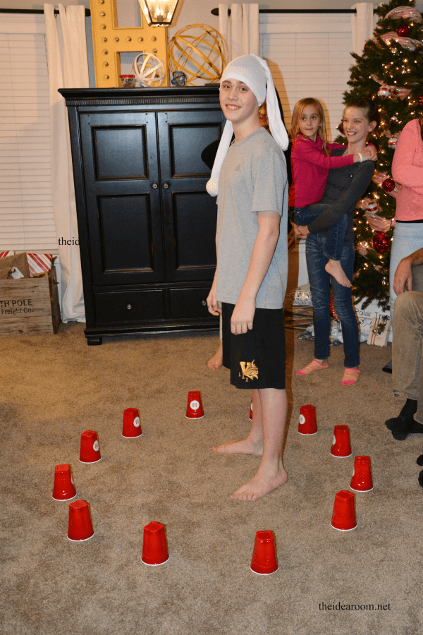 nye-minute-to-win-it-games-4