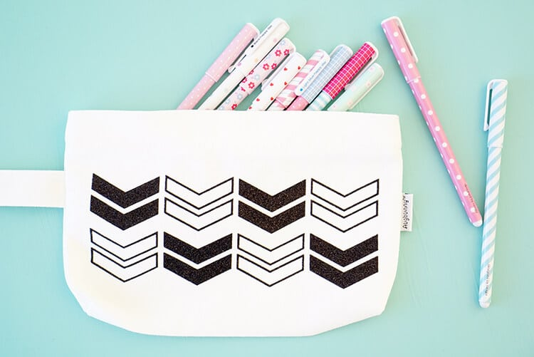 pencil-pouch-with-cricut-htv