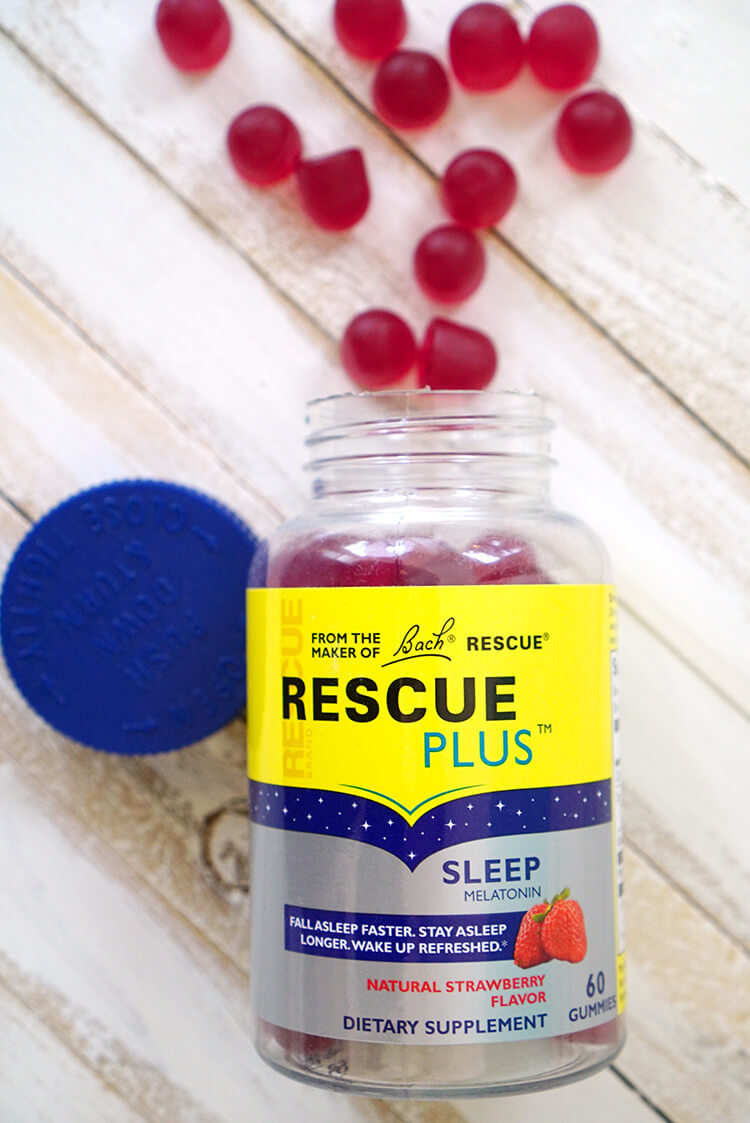 rescue-plus-sleep