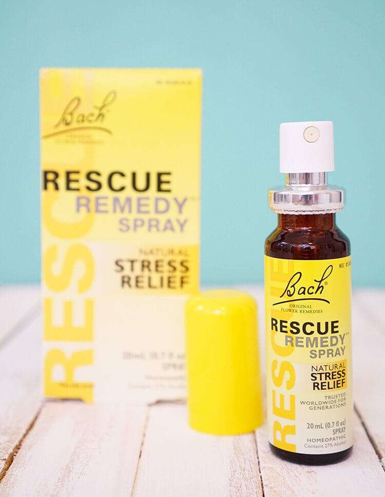 rescue-remedy-spray