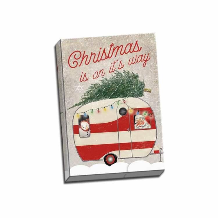 retro-christmas-camper-canvas