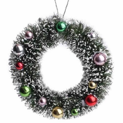 sisal-wreath-ornaments